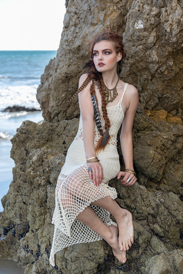 female model, los angeles photographer, beach photography, los angeles portrait