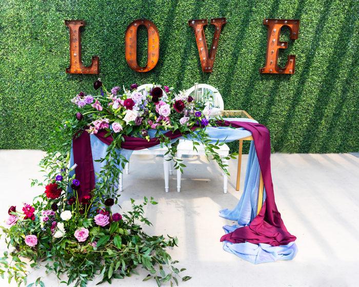 los angeles wedding photographer, l.a. wedding, bride and groom, wedding ideas
